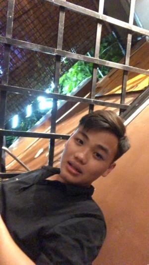 Nguyễn Quang Tấn