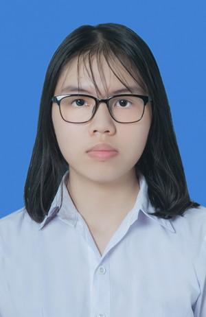 Trần Thị Hạ