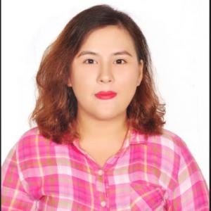Trần Thị Kim Loan