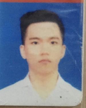 Chan Quang Khánh Nicolas