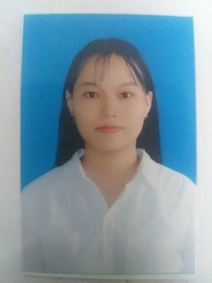 Nguyễn Thị Hà Thương