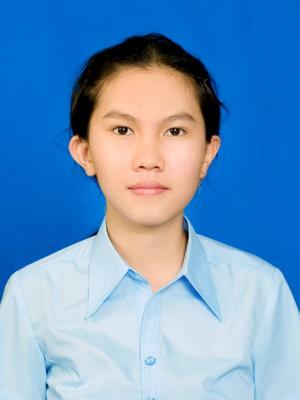 Lê Nguyễn Ngọc Trâm