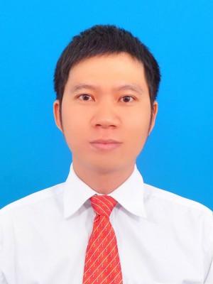 Phạm Văn Bình