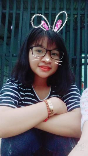 Huỳnh Thị Thu Hương