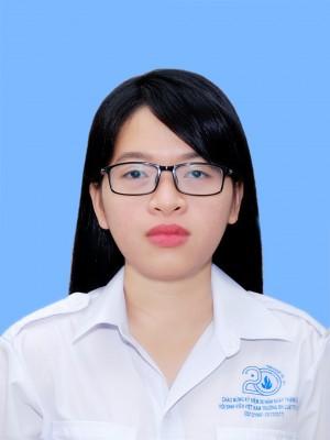 Trần Phan Phương Anh
