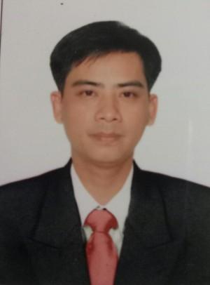 Trần Quang Duy