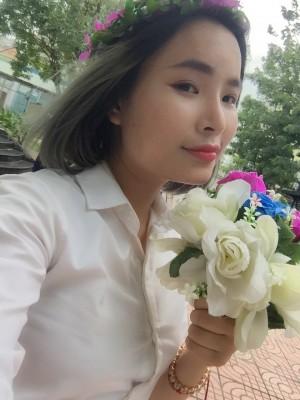 Lưu Kim Phụng