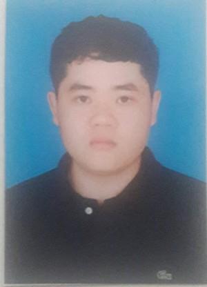 Mai Quang Tú