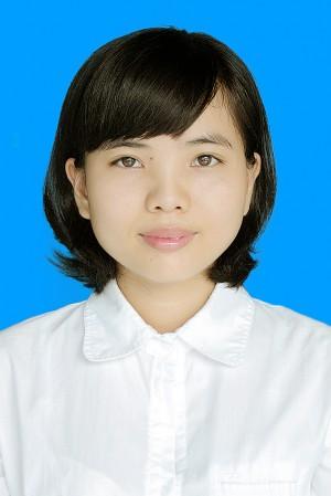 Châu Linh